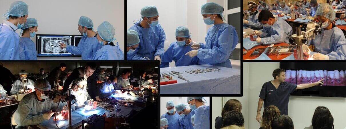 etude-scanner-implant-dentaire